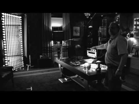 True Blood Season 4 (Behind the Scene 'Waiting Sucks Bill')