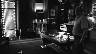 True Blood - Waiting Sucks 4 - Bill (et Eric)