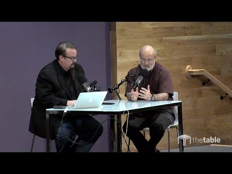 Evangelical Ministry in a Shifting Culture