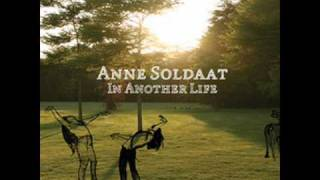 Anne Soldaat - Teenage View video