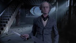 A Series Of Unfortunate Events | Season 2 - Teaser