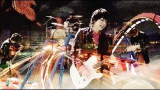 flumpool「Answer」MusicVideo