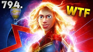 Fortnite Funny WTF Fails and Daily Best Moments Ep.794