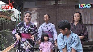 Cô gái Việt Nam làm dâu Nhật Bản rơi nước mắt khi chồng viết thư cảm ơn sau 10 năm chung sống 
