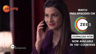 Iniya Iru Malargal | Best Scene | Episode - 694 | Zee Tamil Serial