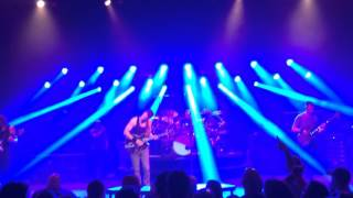 "311 ""Make It Rough"" Live At The Gillioz Theatre Springfield Mo July 2nd 2014"