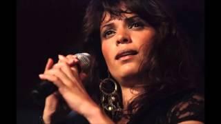 """Yasmin Levy יסמין לוי - El Canto De La Sirena - from the """"SENTIR"""""""