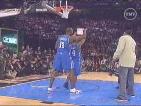 immagine di anteprima del video: NBA