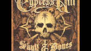 Cypress Hill 03 Can't Get The Best Of Me (Bones).wmv