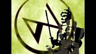 Video Dovolený napětí - Nenávist a válka