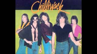 Chilliwack- Sign Here (HD Sound)