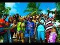 Singuila feat Youssoupha #rossignol972 défi rossignolkaïrachallenge