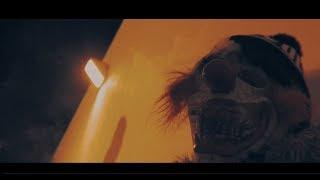 Indian Man, Adi Dash & Fizzy - L To The Head (prod. Thakilla)