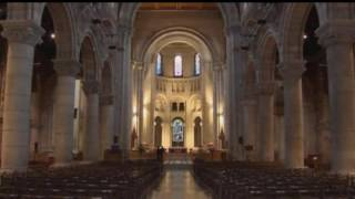 MARY CHAPIN CARPENTER At St Annes Cathedral Belfast On Saturday 27 January 2017