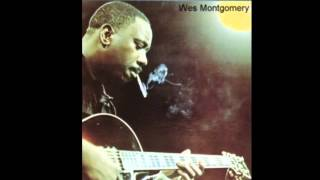 Wes Montgomery - Bumpin' On Sunset
