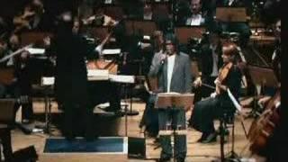 Jobim Sinfonico - Se Todos Fossem Iguais a Você