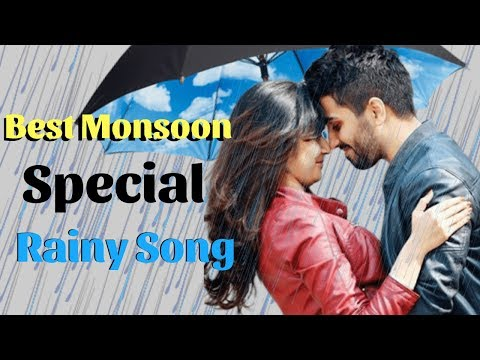 Download Hindi Rain Song Video 3GP Mp4 FLV HD Mp3 Download