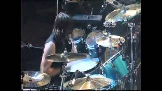 Them Crooked Vultures - Caligulove - September 30, 2009