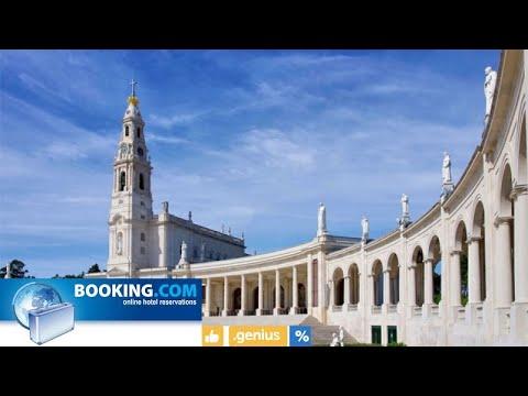 Portugal - Fatima, Fabulous Travel EP-21