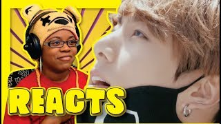 BTS 방탄소년단 'Heartbeat BTS WORLD OST' MV | Music Video Reaction