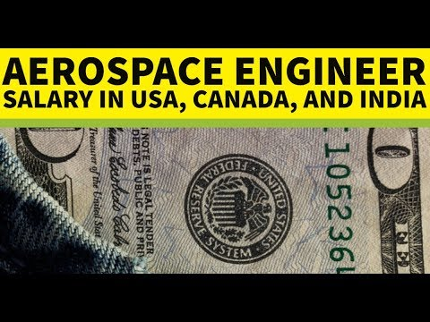 mp4 Aerospace Engineering Average Salary, download Aerospace Engineering Average Salary video klip Aerospace Engineering Average Salary