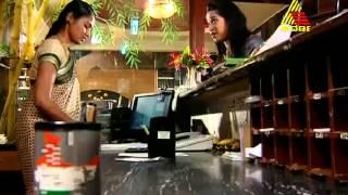 Avanu Mathe Shravani - Episode - 69 - 3.9.14