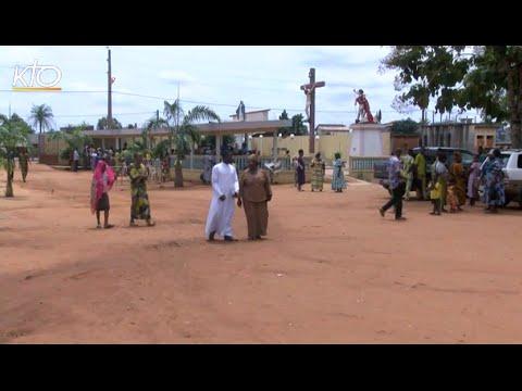 Bénin : promouvoir la Paix par un autre chemin