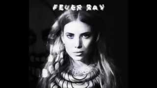 Seven - Fever Ray