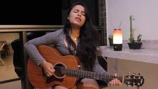 Anna Clara Fernandes | Porque Eu Te Amo ANAVITÓRIA