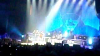 Eric Church - Guys Like Me (Live)