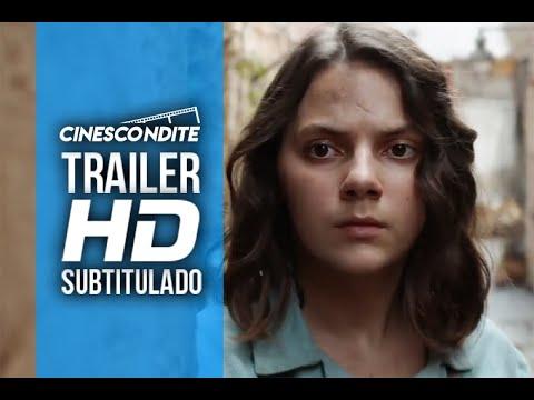 JonasRiquelme's Video 161738714586 esJ-gpR2Ho0