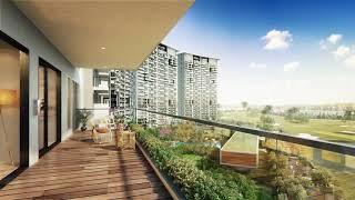 Prateek Canary | 9250002243 | 3 & 4 BHK Flats in Noida