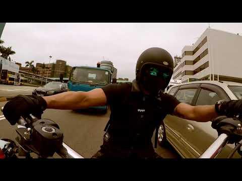 mp4 Harley Hong Kong, download Harley Hong Kong video klip Harley Hong Kong