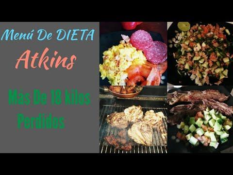 Diete vegetariene de slabit