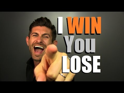 10 Tips To Win An Argument EVERY Time | How To Argue & WIN!