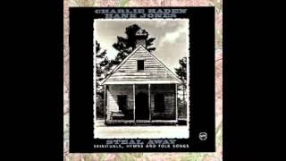 Hank Jones & Charlie Haden - Hymn Medley: Abide With Me,Just As I Am...