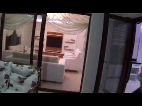 Aksoy Vip Konutları Videosu