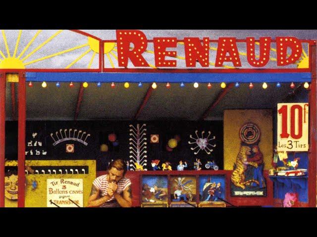 Renaud-son-bleu-audio
