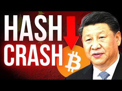 Bitcoin dolerio rinkos dangtelis