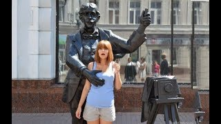 ПРИКОЛЫ 2018, Лучшая подборка приколов за июнь, ржака до слез #203