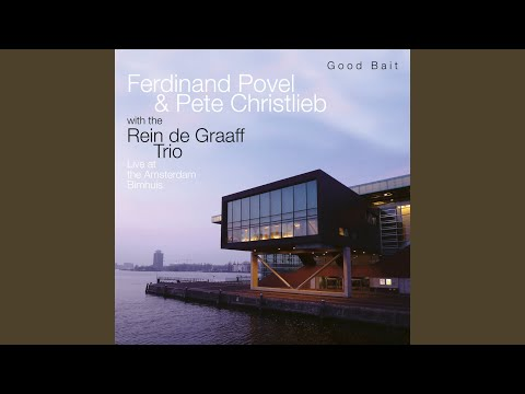 Ferdinand Povel & Pete Christlieb with the Rein de Graaff Trio |  SecondHandSongs