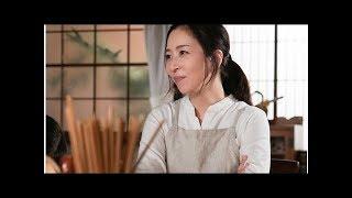 mqdefault - 真矢ミキ主演『さくらの親子丼』続編放送「いま、やるべき作品」| News Mama