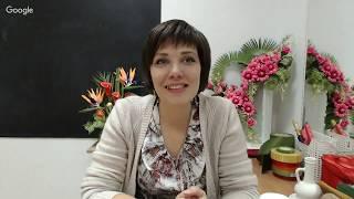 Бесплатный мастер-класс «Свит с нуля. Материалы и инструменты». Мастер Наталья Дроздова.