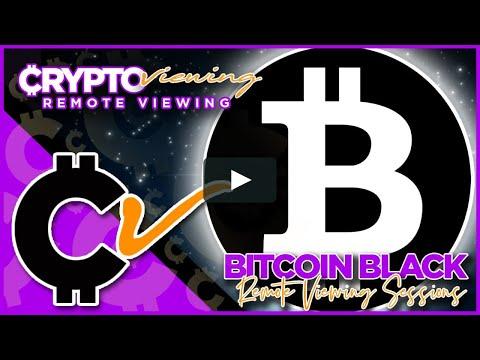 Prekybos bitcoin etererum