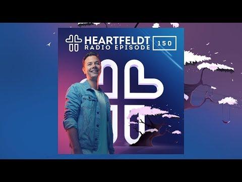 Download Sam Feldt - Heartfeldt Radio #150 [Celebration Special] HD Video