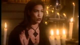 Everything's Alright - Jesus Christ Superstar - 1992