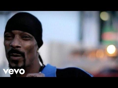 Snoop Dogg Vato Music Video