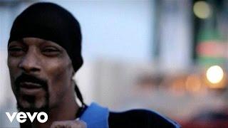 Snoop Dogg - I Wanna Rock (The Kings G-Mix) ft. Jay-Z