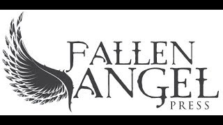 Saturday Show. The Antarctica Spin. are The Fallen Angels really there.