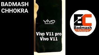 Vivo Y81 Y83 Pro Pattern Lock And Pin Lock Hard Reset